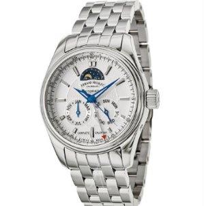 From $99Movado/ARMAND NICOLET/RADO & more brands' watches@Ashford