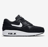 Extra 20% Off Air Max Shoes @ Nike Store