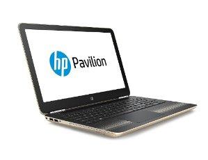 HP Full HD 15.6