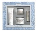Fresh® 'Beauty Rituals' Set (Nordstrom Exclusive) ($86 Value)