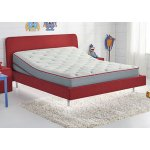 SleepIQ Kids Bed and Bedding @ Sleep Number
