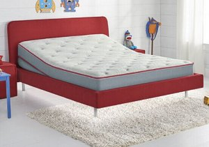 Up to 50% Off SleepIQ Kids Bed and Bedding @ Sleep Number
