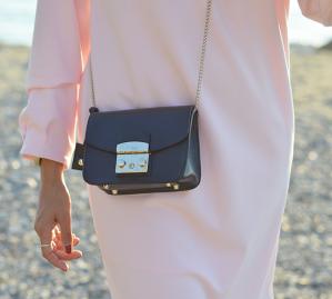 $25 Off on Every $100 Furla Metropolis Handbags Purchase @ Bloomingdales