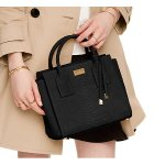 elsie street exotic small meriwether @ kate spade