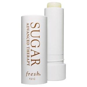Fresh® 'Sugar Advanced Therapy' Lip Treatment | Nordstrom