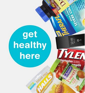Up to 50% OFFHealth Products