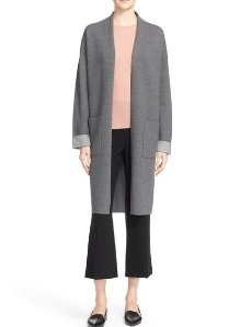 40% Off Theory Women's Clothing @ Nordstrom