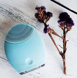 Dealmoon Exclusive! 20% Off FOREO @ AskDerm
