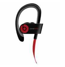 $98.99 BEATS BY DRE Powerbeats2 In-Ear Wireless Headphones with Mic