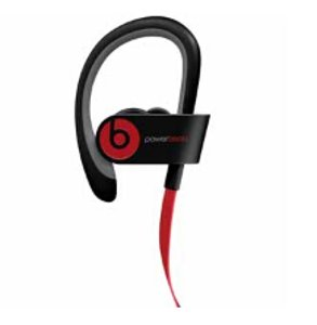 $97.97 BEATS BY DRE Powerbeats2 In-Ear Wireless Headphones with Mic