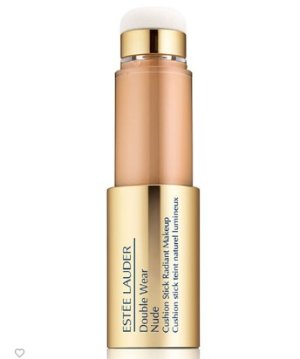 $39.5 Estee Lauder Double Wear Nude Cushion Stick Radiant Makeup @ Neiman Marcus