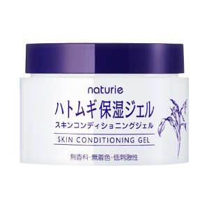 $6.49 Imyu naturie Skin Conditioning Gel 180g @Amazon Japan