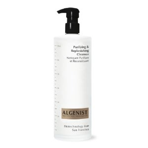 Super Size Purifying & Replenishing Cleanser