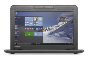$109.99 Lenovo ThinkPad 11.6