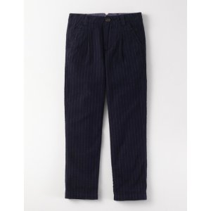 Smart Pants 22477 Pants & Jeans at Boden