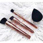 Beauty Products @ T.J.Maxx