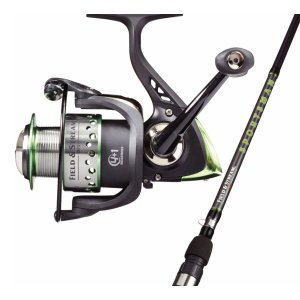 Up To 50% Off Fishing Gear | DICK'S Sporting Goods