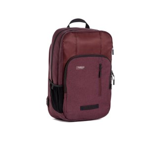 Uptown Laptop TSA-Friendly Backpack 2015
