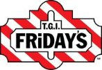 $10任吃头菜Appetizers T.G.I. Friday's 店内优惠