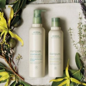 Free Gift With $45 Haircare Purchase @ Nordstrom Dealmoon Singles Day Exclusive