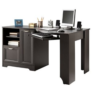 Up to 50% Off Select Chairs and Office Furniture @ Office Depot