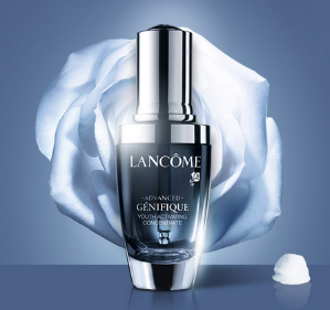Lancome Advanced Génifique Youth Activating Concentrate Serum