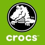 Sitewide @ Crocs