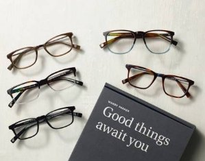Dealmoon Exclusive! 30% Off Eyeglasses @ AC Lens