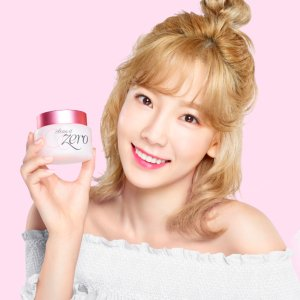 20% Off! The-must-have Korean products in 2017!Banila Co. Makeup Remover and It's Skin Snail Cream @ JCK TREND