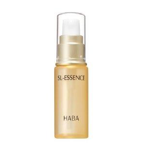HABA SL Essence 30ml