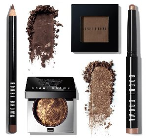 Free Bronze Babe  Set + Free Shipping with Orders over $100 @ Bobbi Brown Cosmetics