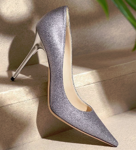 Up to 30% Off Jimmy Choo Shoes Sale @ Net-A-Porter