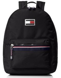Up to 60% Off Tommy Hilfiger Bags @ Amazon.com