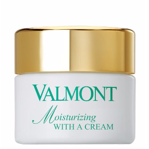 Valmont - Moisturizing with a Cream/1.7 oz. - saks.com