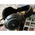 Sennheiser Audiophile Over-the-Ear Headphones HD558