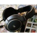 Sennheiser Audiophile Over-the-Ear Headphones HD558