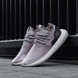 Up to $100 Off on Women's Shoes @ adidas