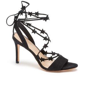 50% Off Summer Shoes Sale @ Loeffler Randall