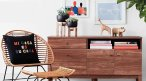 10% off Select Home Items @ Target.com