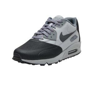 NIKE SPORTSWEAR MAX 90 PREMIUM SE men's shoe