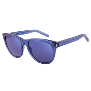 Yves Saint Laurent CLASSIC 3 1GZ/XT Sunglasses