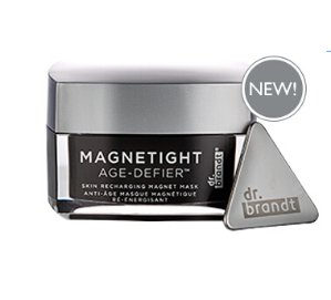 Dealmoon Exclusive! 35% Off MAGNETIGHT AGE-DEFIER