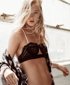 Up to 75% Offon Women's Intimates @ Free People