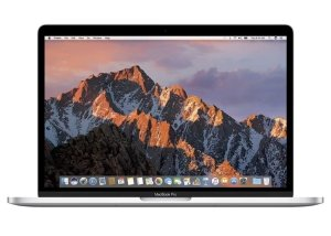 $1649.99包邮全新款Apple MacBook Pro 13