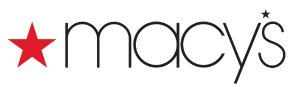 Extra 30% Off Sale and Clearance Items @ macys.com