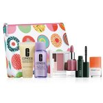with any $27 Clinique Purchase @ macys.com
