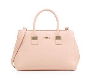30% Off + Extra 30% Off Furla Handbags @ Neiman Marcus Last Call