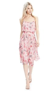 Up to 60% Off Strappy Dress and more Sale @ Banana Republic