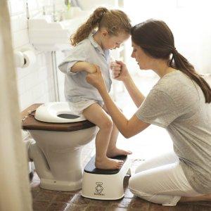 $11.8 BABYBJORN Toilet Trainer