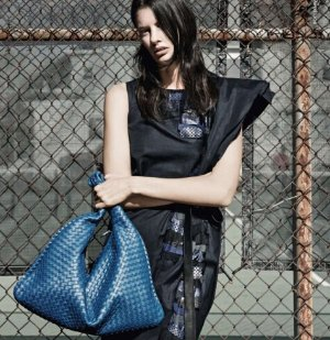 Up to 39% Off Bottega Veneta Handbags @ Saks Off 5th